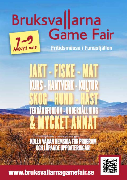 gamefair2015