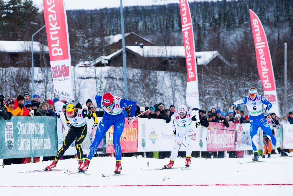 Sprintfinal D21