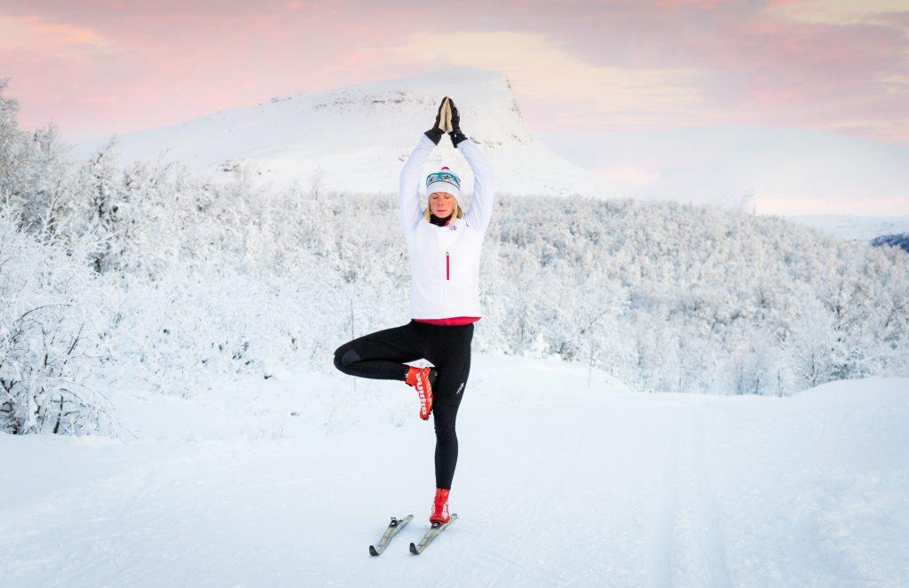 yoga_pose