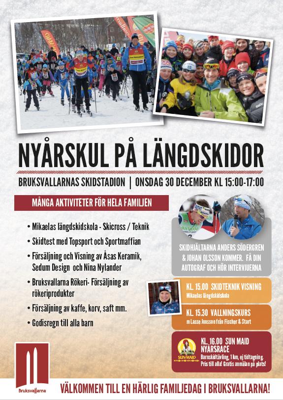 A4_Längdskidans_dag_tryck_pdf