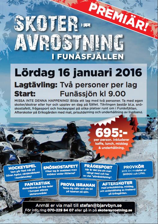 www_bruksvallarnasskoteruthyrning_se_wp-content_uploads_skoteravfrostning_pdf