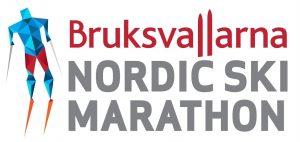 kopia-av-bruksvallarna-nordic-ski-marahton