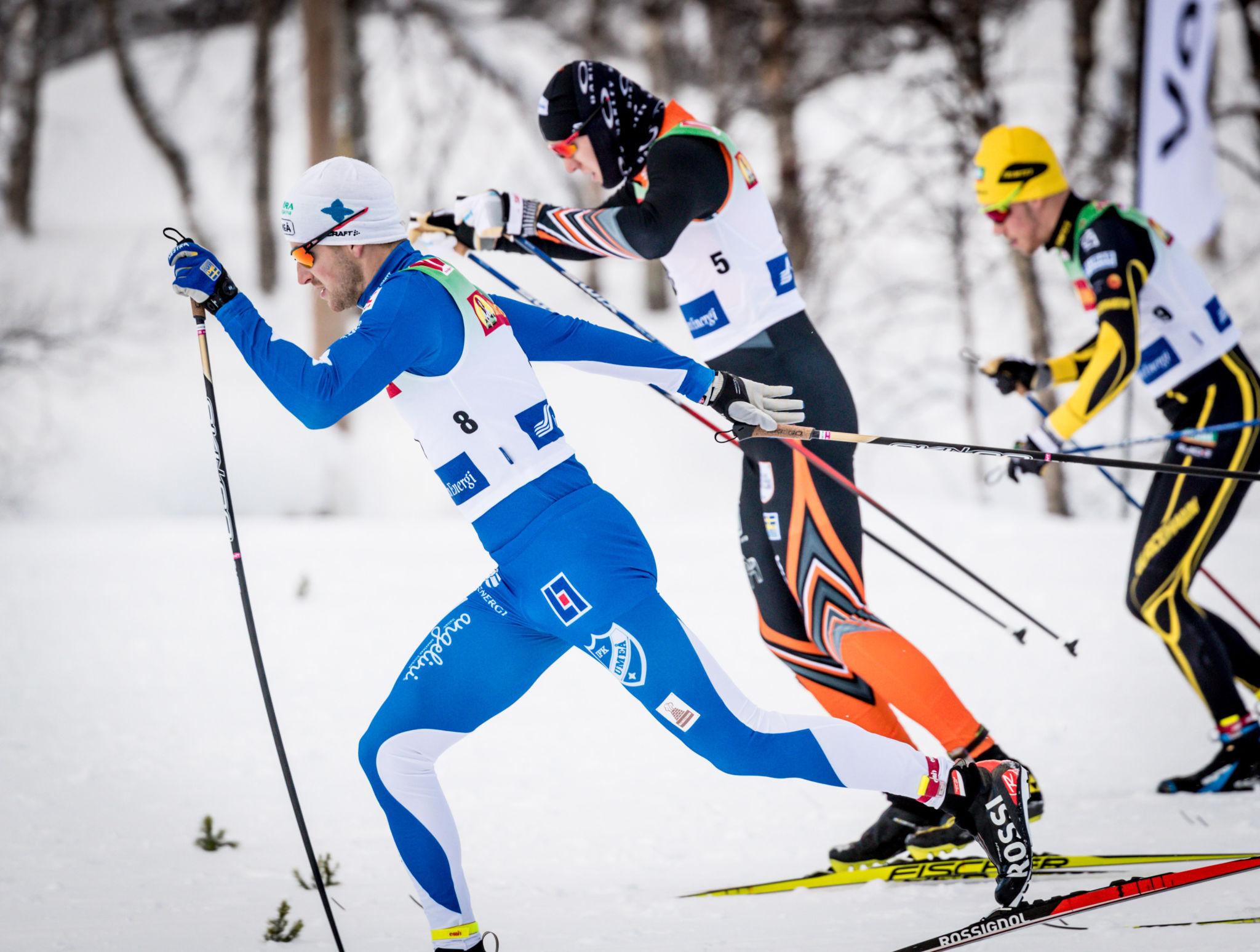 nordic-ski-marathon